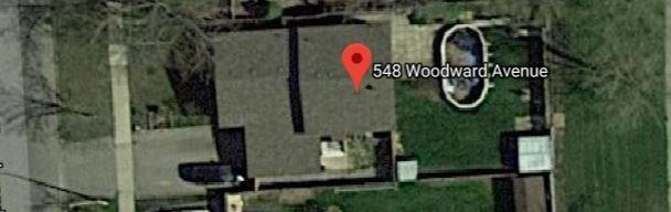 548 Woodward Avenue, Milton 30715552