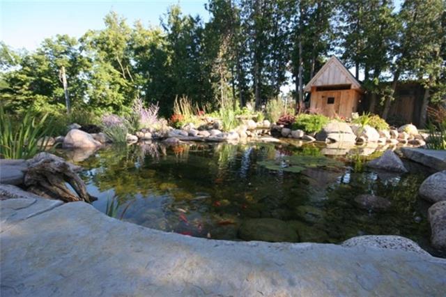 20 Mill Pond Drive, Halton Hills 30720292