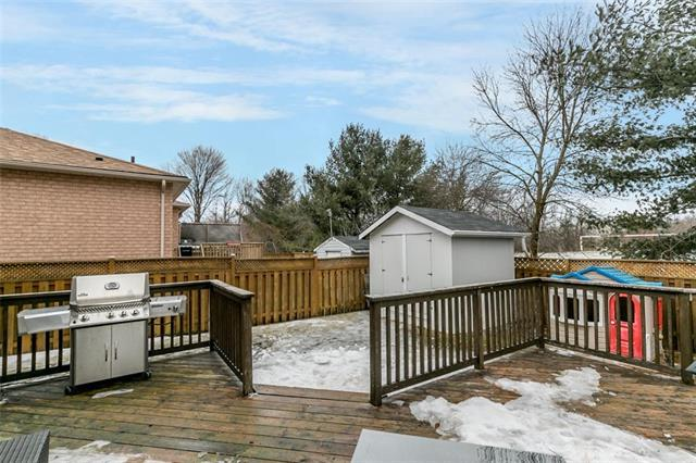 50 Coughlin Road, Barrie 30721124