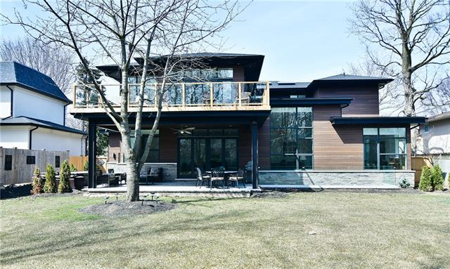 2104 DEVON Road, Oakville 30723074