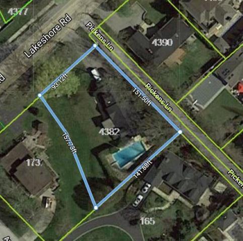 4382 Lakeshore Road, Burlington 30728757