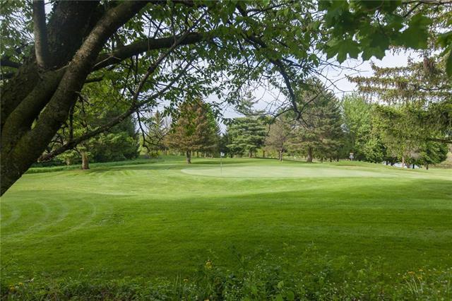 142 Golf Links Drive, Baden 30732317
