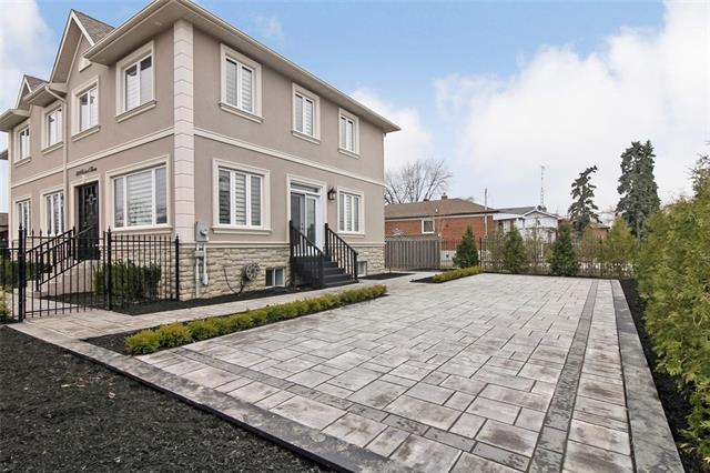 423 Pineland Avenue, Oakville 30733180