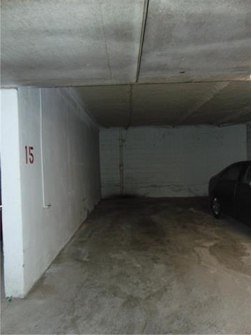 #605 - 24 MIDLAND Drive, Kitchener 30737647