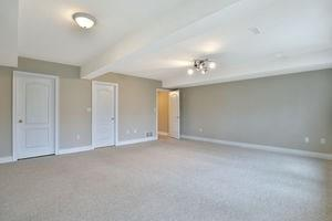 #25 - 31 Sunvale Place, Hamilton 30738052