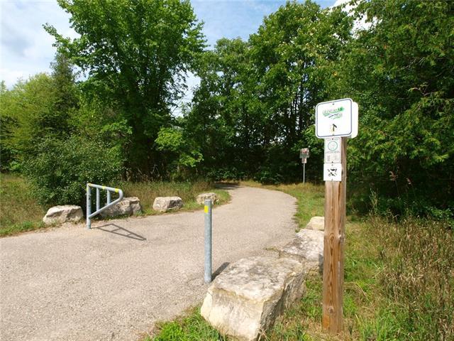 369 DEERFOOT Trail, Waterloo 30739183