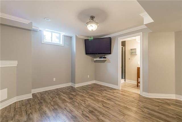 #4 - 233 Duskywing Way, Oakville 30743502