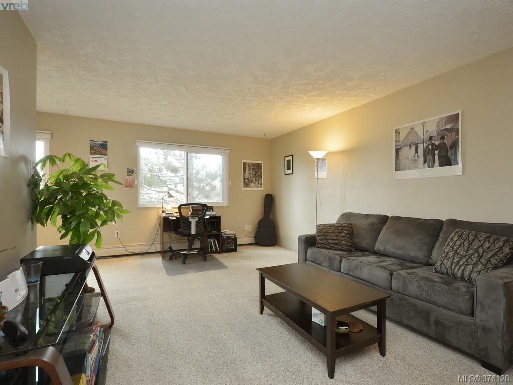 #211 - 1975 Lee  Ave , Victoria 376128