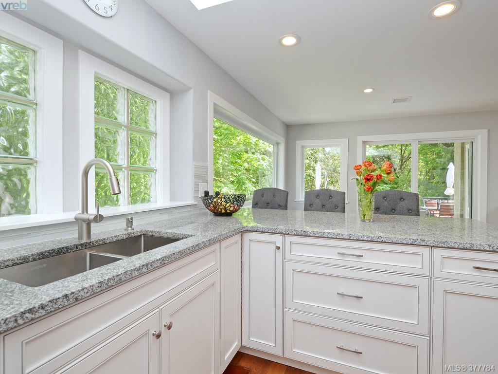5099 Del Monte  Ave , Saanich East 377784