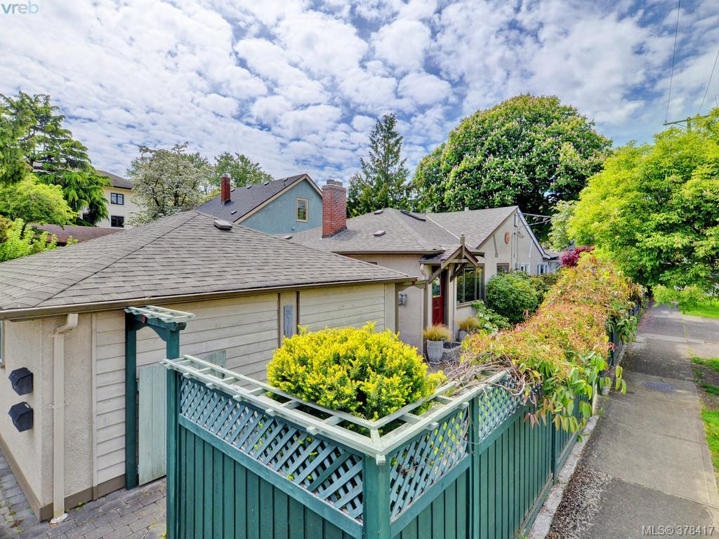 1117 May  St , Victoria 378417