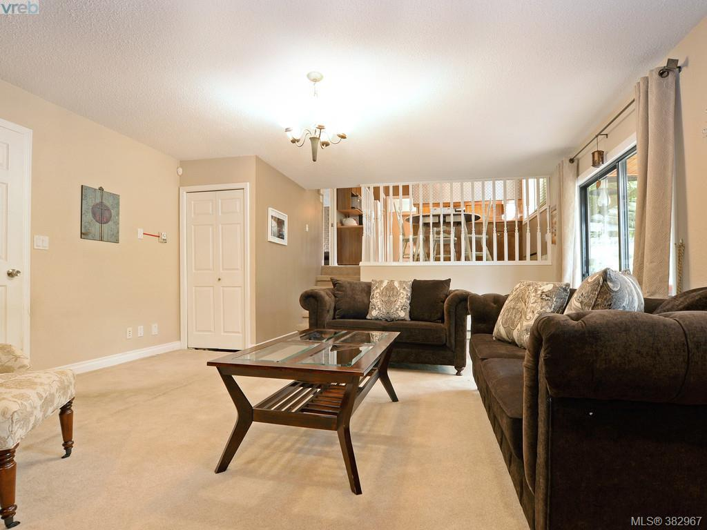 1788 Triest  Cres , Saanich East 382967