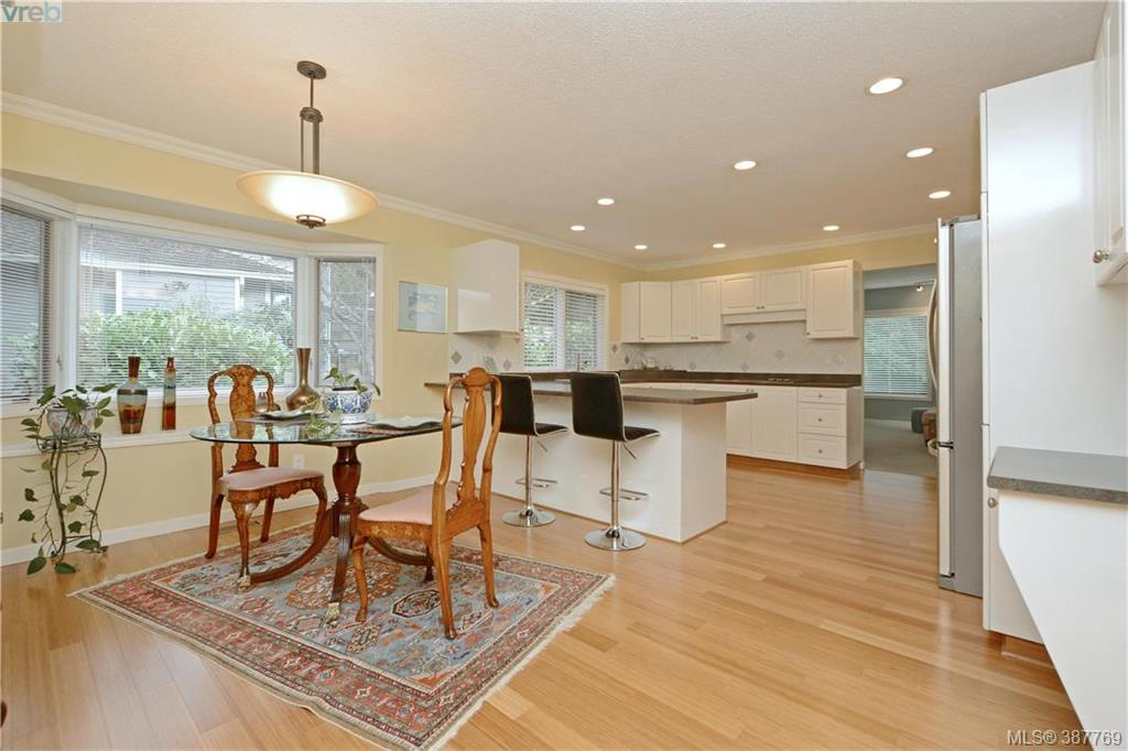 1601 Mayneview  Terr , 387769
