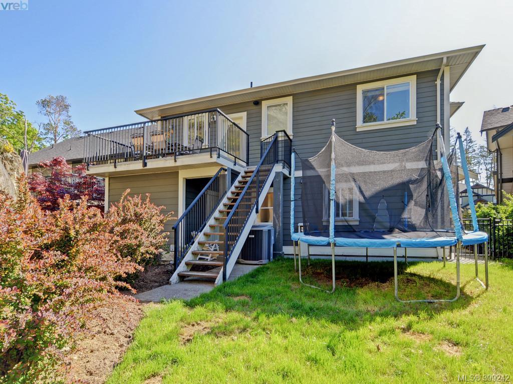 2324 Echo Valley  Dr , Langford 399242