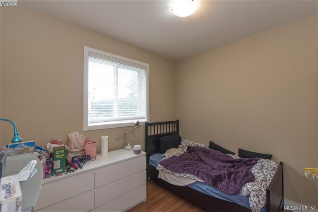 3881 Wilkinson Rd, Saanich West 408157