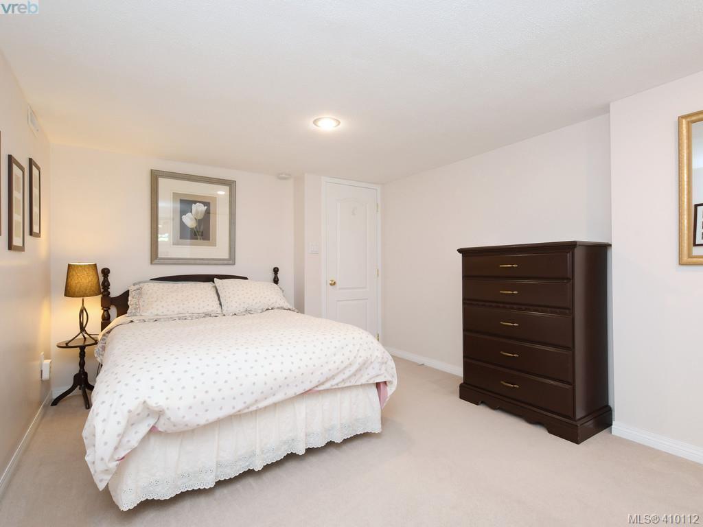 829 Tulip Ave, Saanich West 410112