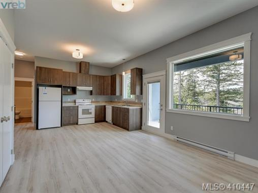 3638 Ridge View Terr, Metchosin 410447