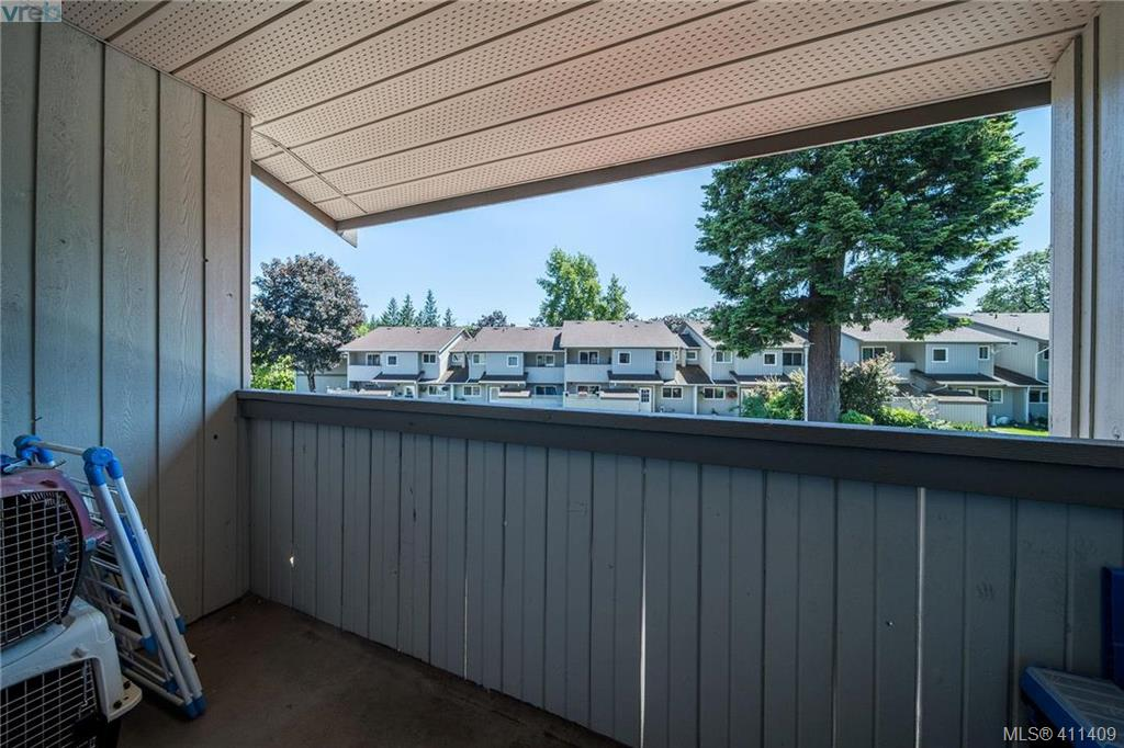 #18 - 2771 Spencer Rd, Langford 411409
