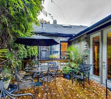 298 Sackville St, Toronto C3061574