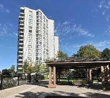 #212 - 1101 Steeles Ave W, Toronto C3098184