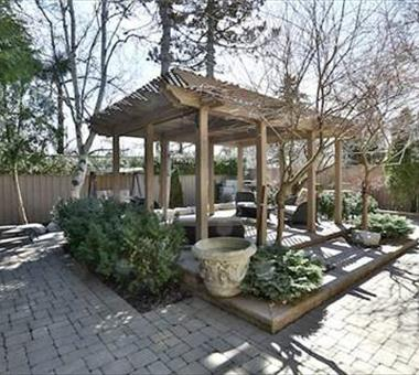 7 Park Glen Dr, Toronto C3174076