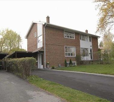 14 Wren Crt, Toronto C3195755