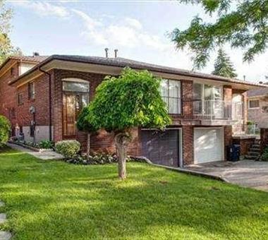 376 Goldenwood Rd, Toronto C3252284