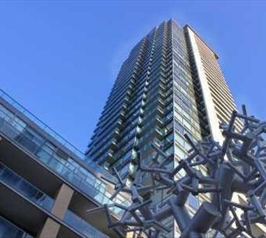#104 - 21 Scollard St, Toronto C3379859