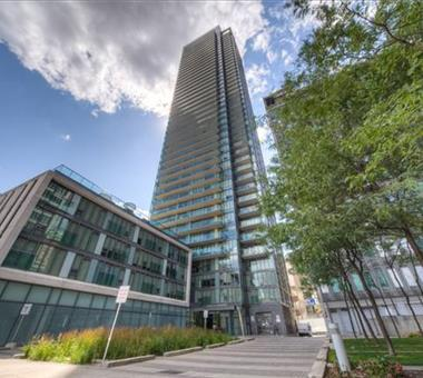 #2106 - 33 Lombard St, Toronto C3386122