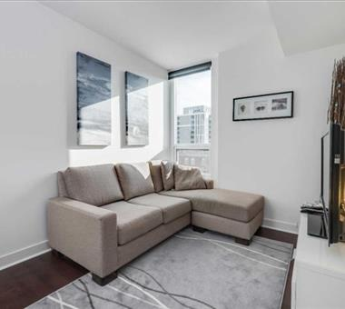 #1503 - 320 Richmond St E, Toronto C3387141