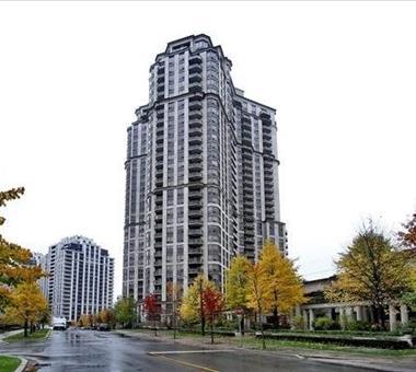 Good #523   80 Harrison Garden Blvd, Toronto C3395445 ...