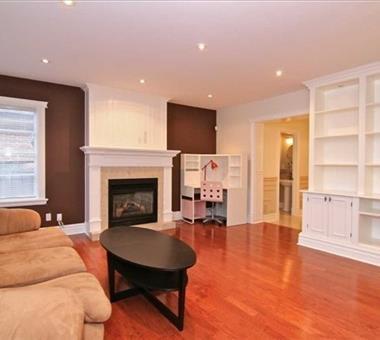 275 Estelle Ave, Toronto C3403157