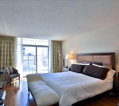 #Ph 2 - 159 Frederick St, Toronto C3456060