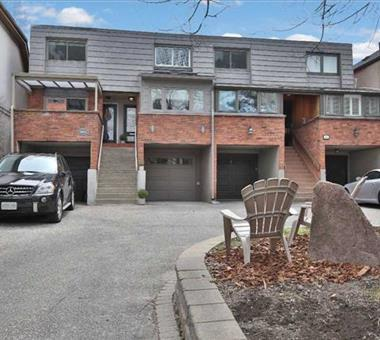 365 Keewatin Ave, Toronto C3482360
