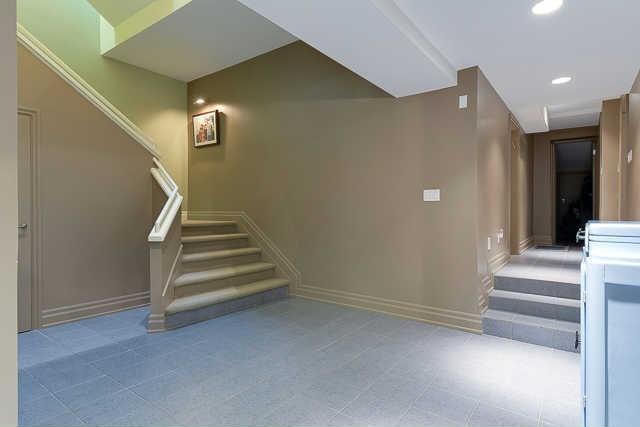 36 Viewmount Ave, Toronto C3485569
