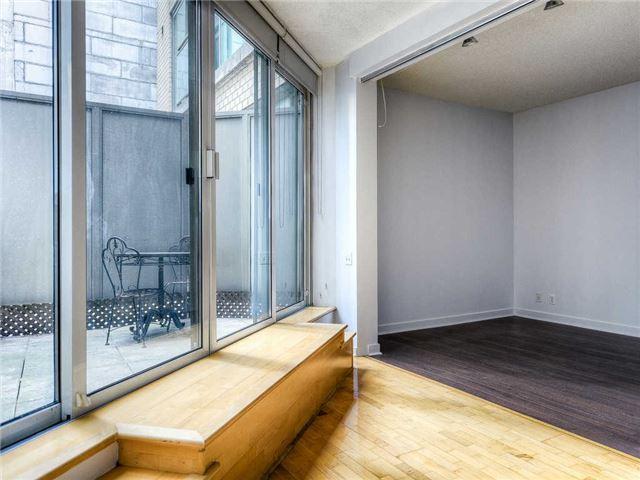 #309 - 50 Camden St, Toronto C3503069