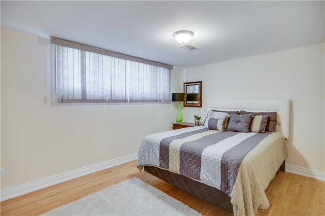 36 Wallingford Rd, Toronto C3511391