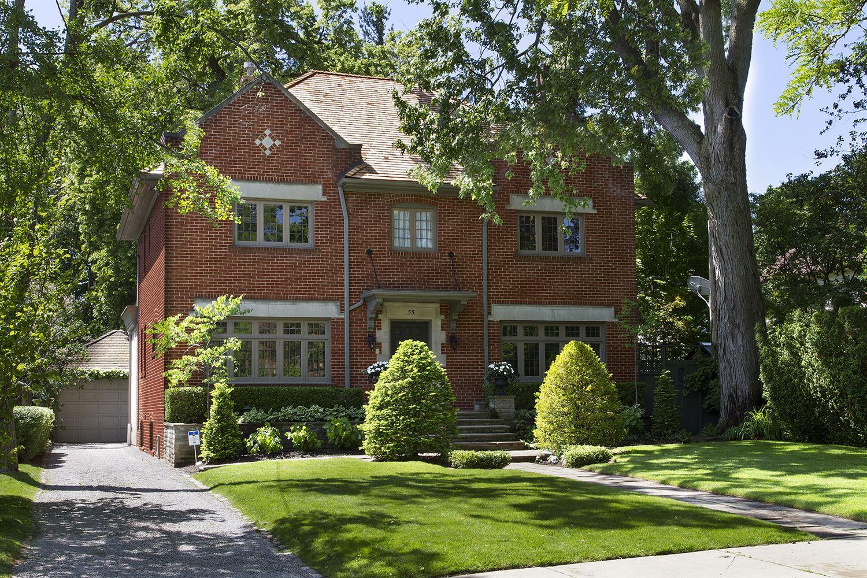 55 Teddington Park Ave Toronto C3511849