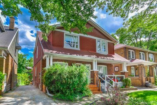 495 Millwood Rd, Toronto C3517755