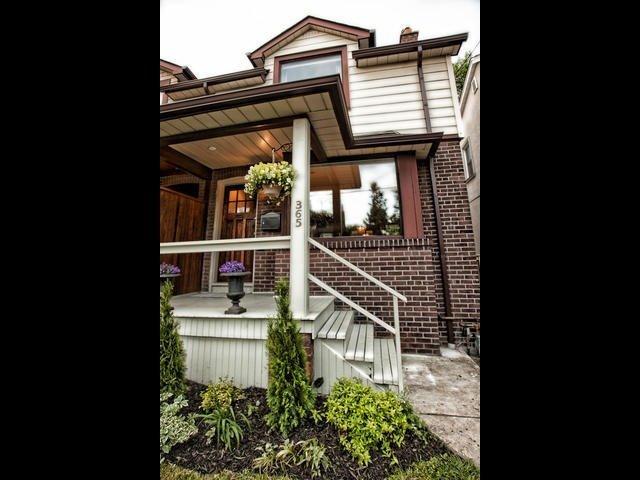 365 Davisville Ave E, Toronto C3517875
