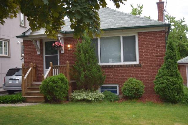 93 Poyntz Ave, Toronto C3523380