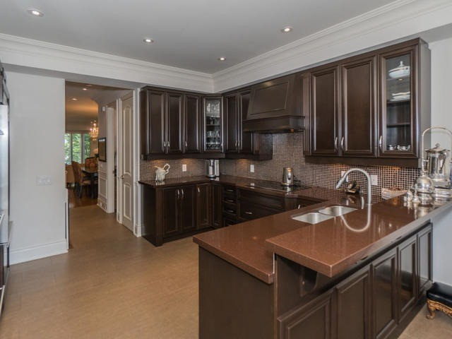 34 Clairtrell Rd, Toronto C3524947