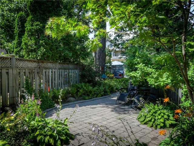 38 Craighurst Ave, Toronto C3551719