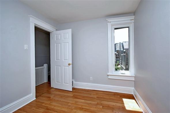 3 Lumbervale Ave, Toronto C3564391