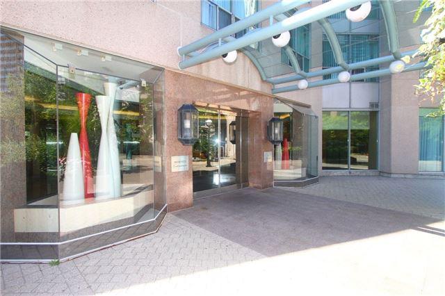 #312 - 942 Yonge St, Toronto C3584612