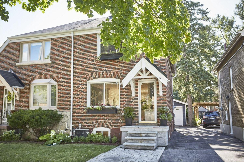 4 Glenbrae Ave, Toronto C3595337