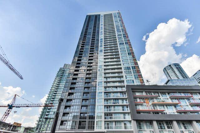 #3009 - 85 Queens Wharf Rd, Toronto C3597283
