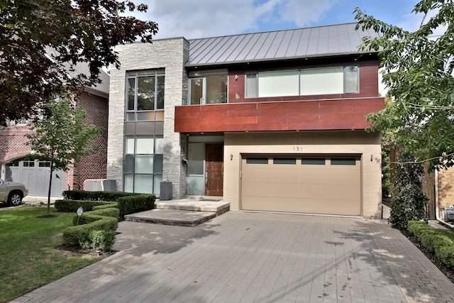 151 Yonge Blvd, Toronto C3601375