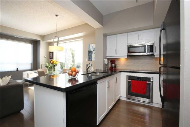 #Ph9 - 188 Redpath Ave, Toronto C3613902