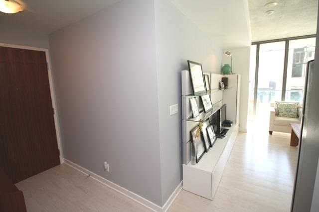 #602 - 33 Lombard St, Toronto C3625311