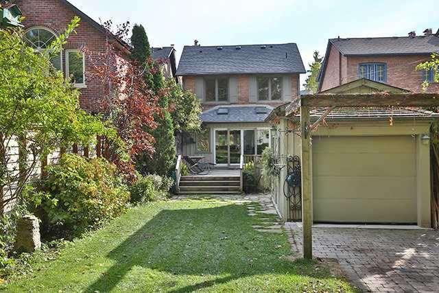 270 Keewatin Ave, Toronto C3644175